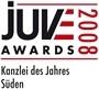 JUVE-2008-Sueden