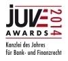 JUVE-2014-BuF