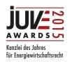 JUVE-2015-Energie
