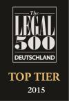 Legal 500-2015