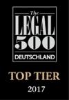 Legal 500-2017