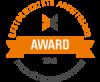 myjobfair Award 2018