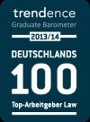 Trendence-2014-Graduate