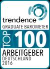 Trendence-2016-Graduate