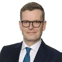 Dr. Marcel Hagemann