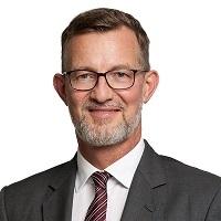 Dr. Gerd Leutner