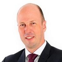 Dr. Matthias Schlingmann