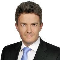 Tobias Schneider, Dipl.-Finanzwirt (FH)