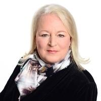 Kathrin Uhl