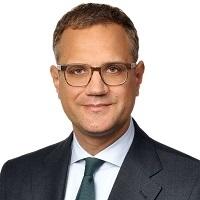 Dr. Daniel Voigt