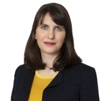 Antonia Witschel