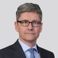 Stefan Lüft