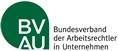 Bundesverband der Arbeitsrechtler in Unternehmen e.V. (BVAU)
