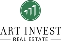 Art Invest Real Estate