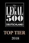 Legal500-Deutschland-Top-Tier-2018