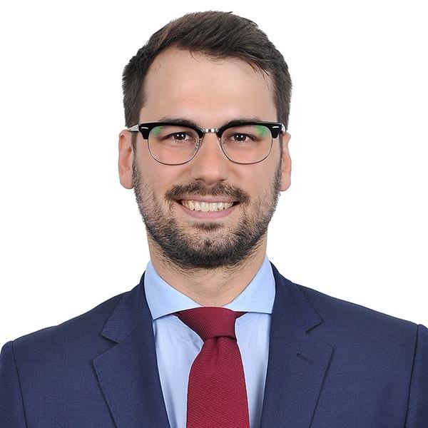 Miguel Carreto