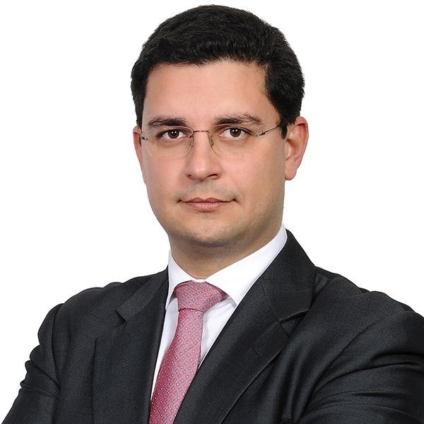 Picture of João Figueiredo