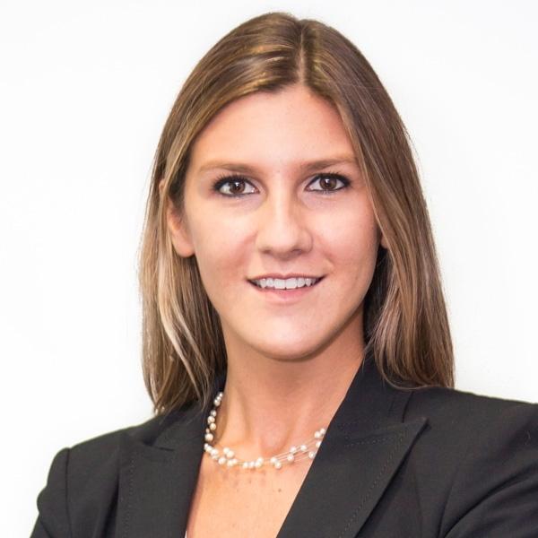Picture of Sara Nolasco