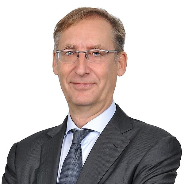 Lars-Olof Sevensson