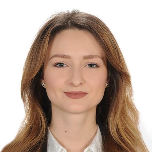 Alina-Skiljic-CMS-HRV