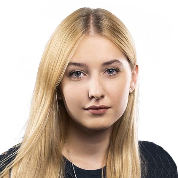 Diana-Valyeyeva-CMS-UKR