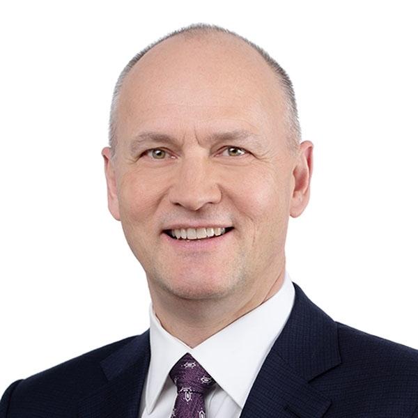 Picture of Johannes Juranek