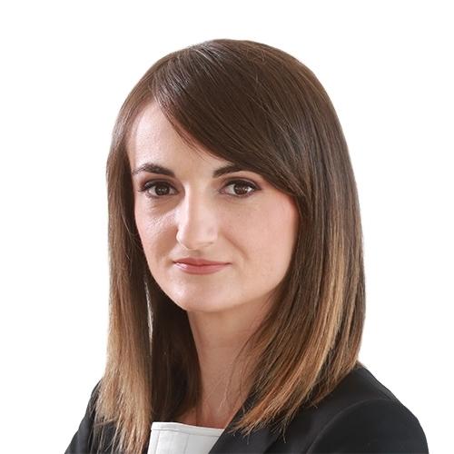 Picture of Marija Zrno