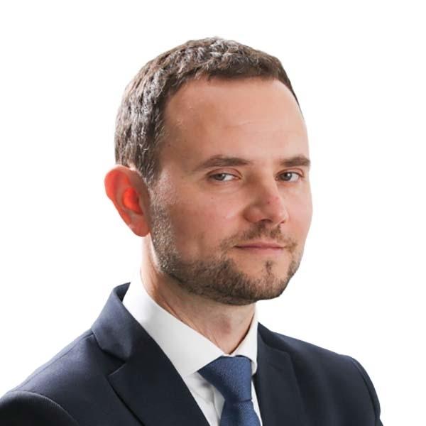 Marko Starcevic