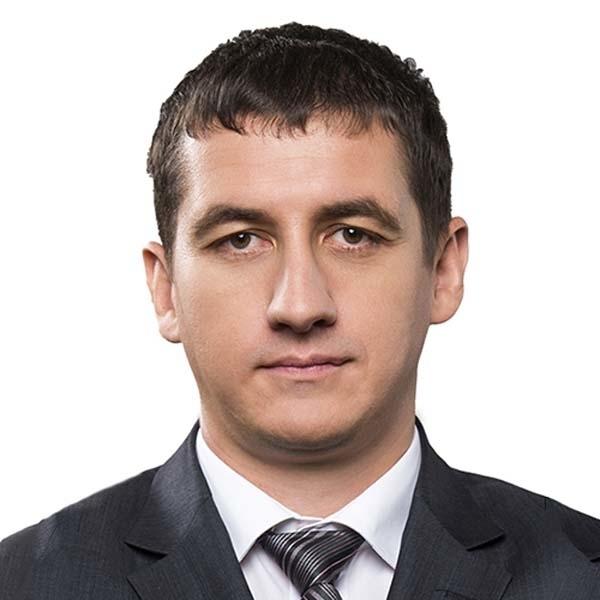 Oleksandr-Protsiuk-CMS-UKR