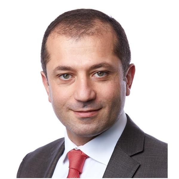 Safaryan Hayk