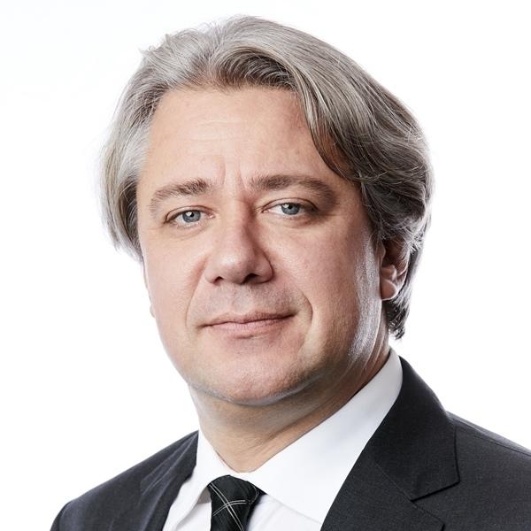 Yuryev Sergey
