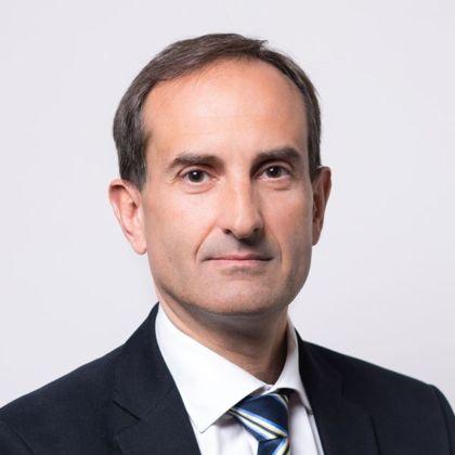 Portrait de Jean-Philippe Clément