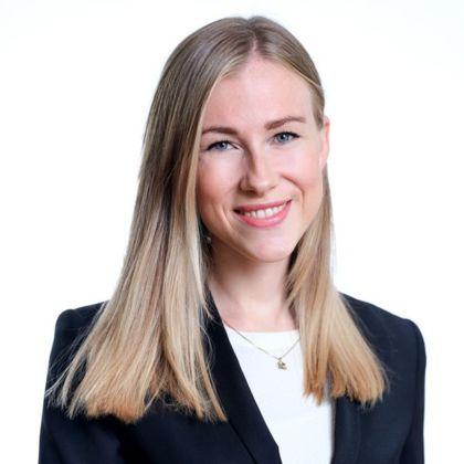 Portrett av Ingrid-Bjorneset-Herse