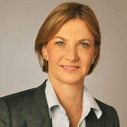 Dr Heike Wagner Partner Frankfurt Corporate M A Mergers Acquisitions Private Equity Venture Capital International Group Structures