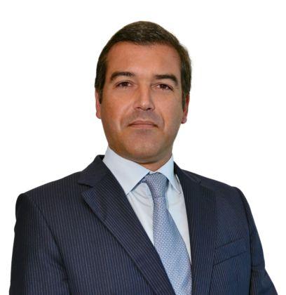 Retrato de João Pinheiro da Silva