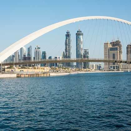 Dubai 420x420 office page