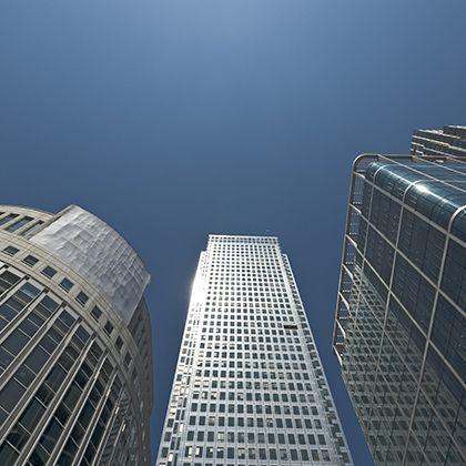 Derecho Inmobiliario & Construcción