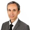 Jean-Eric Cros