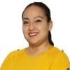 Viviana-Martinez-CMS-Colombia