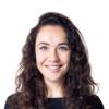 Picture of Lisanne van der Velden