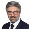 Portrait de Benoît Bailly