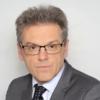 Portrait of Richard Foissac