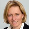 Portrait of Gerlind Wisskirchen