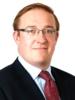 Portrait of Matthew Taylor