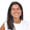 Francisca Pereira da Cruz