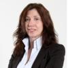 Portrait de Andreia Carvalho Moreira