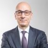 Lorenzo Bocedi