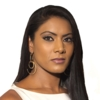 Yushanta Rungasammy | Co-Head of Corporate & Commercial | South Africa