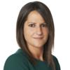 Lauren Alder