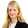 Portrait of Lisa Wernecke